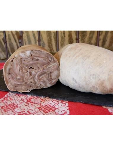 BOUILL BLANC MORCEAU 500 gr